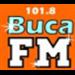 Buca FM