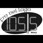 FM Del Lago Folk