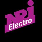 NRJ Electro Electronic
