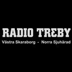 Radio Treby Euro Hits