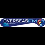Overseas FM Top 40/Pop
