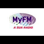 MyFM Brasil