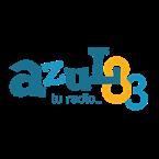 Radio Azul83 Variety