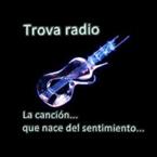 Trova Radio Baladas