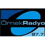 Ornek Radyo Turkish Music