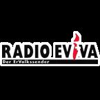 Radio Eviva Adult Contemporary