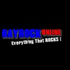 Bayrock FM Rock