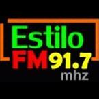 FM Estilo Spanish Talk