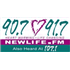NewLife FM Christian Contemporary