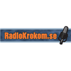 Radio Krokom Blues