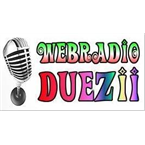 DueZii Radio World Music