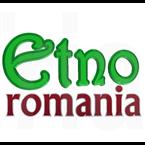 Etno Romania