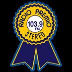 Radio Premio Top 40/Pop