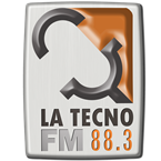 FM La Tecno Community