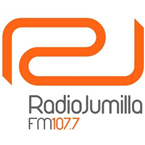 Radio Jumilla Spanish Music