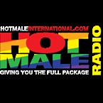 HotMale Radio Variety