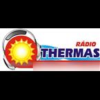 Rádio Thermas Sertanejo Pop