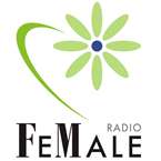 FeMale Radio Adult Contemporary