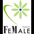 FeMale Radio Adult Contemporary