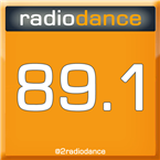 Radio Dance Electronic
