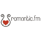 Romantic FM Love Songs