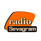 Radio Sevagram Adult Contemporary