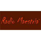 Radio Maestria Jazz