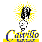 Calvillo Radio