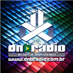 DNBRADIO BRAZIL