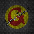 Rádio Gama Dance Electronic