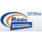 Rádio Tramandaí Brazilian Popular
