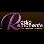 Radio Remanente Latin Jazz