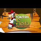 Fiesta Mexicana Mexican
