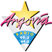 Radio Argovia Adult Contemporary