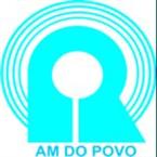Radio Caraiba Brazilian Popular