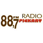 Radio Piekary Polish Music
