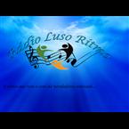 Radio Luso Ritmo Variety