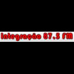 Rádio Integração Community