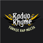 Radyo Rhyme (Soft) Easy Listening
