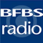 BFBS Catterick Military