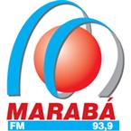 Radio Maraba FM Brazilian Popular