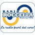 Radio Roccella Italian Music