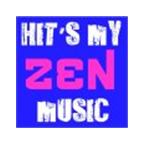 Hit`s My Music Zen Easy Listening