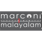 Marconi Malayalam Top 40/Pop