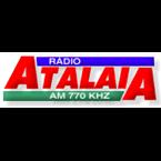 Radio Atalaia AM Evangélica