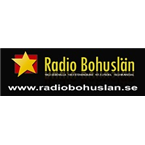 Radio Bohuslan World Music