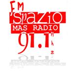 FM 91.1 Spazio Totoras