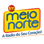 Radio Meio Norte FM Brazilian Popular