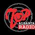 Top Albania Radio Top 40/Pop