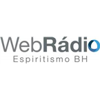 Radio Espiritismo BH